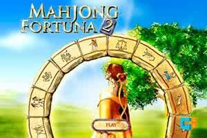 Mahjong fortuna 2 game online best casinos in san juan